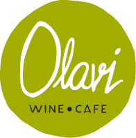 Cafe Olavi